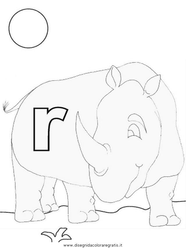 alfabeto/lettere/lettere_scuola_83.JPG