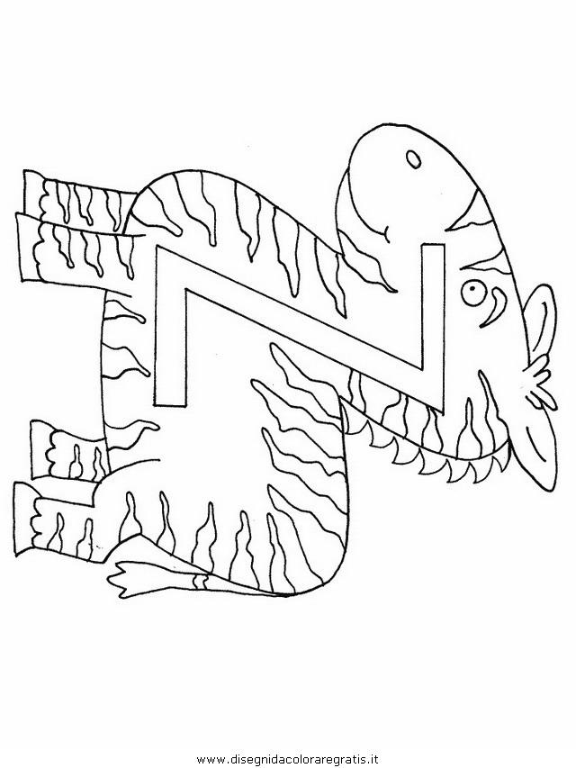 alfabeto/lettere/lettere_scuola_98.JPG