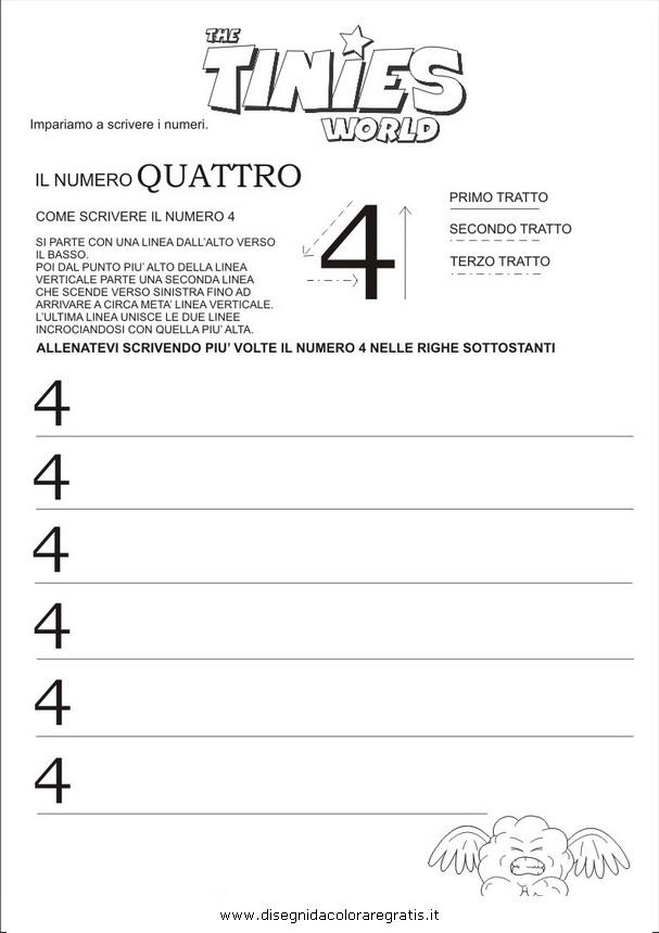 alfabeto/numeri/4.JPG