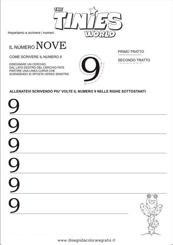alfabeto/numeri/9.JPG