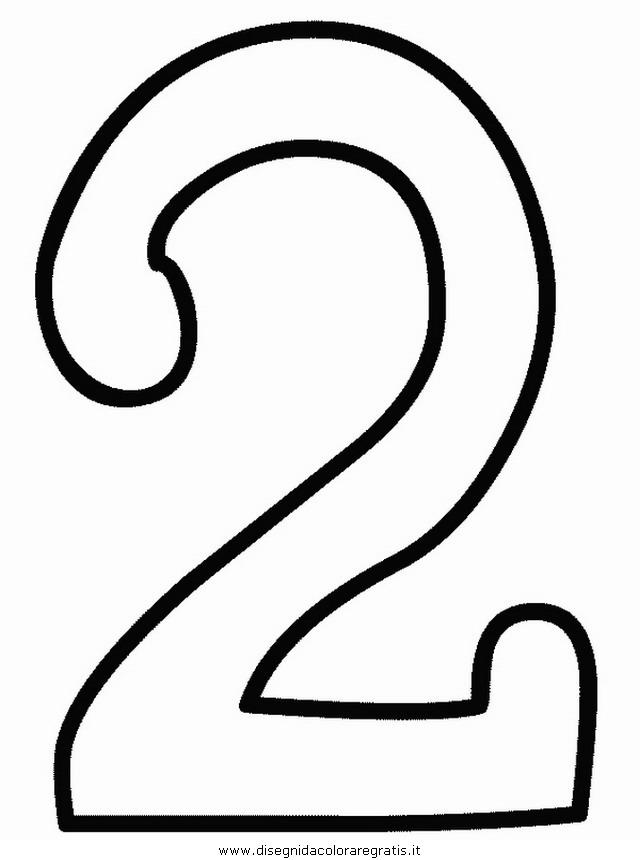 alfabeto/numeri/numeri_04.JPG