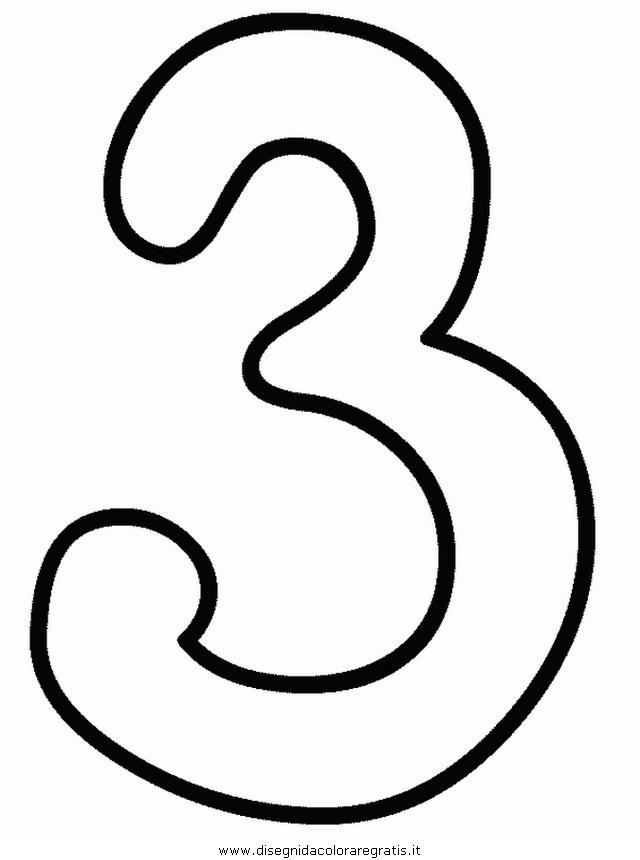 alfabeto/numeri/numeri_06.JPG