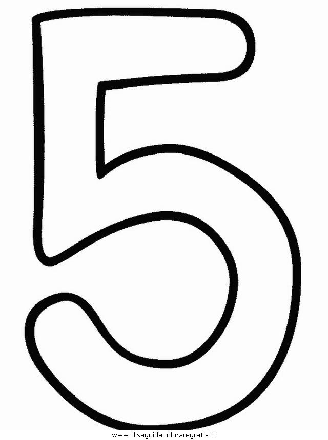 alfabeto/numeri/numeri_10.JPG