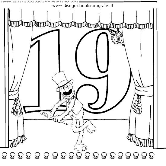 alfabeto/numeri/numeri_100.JPG