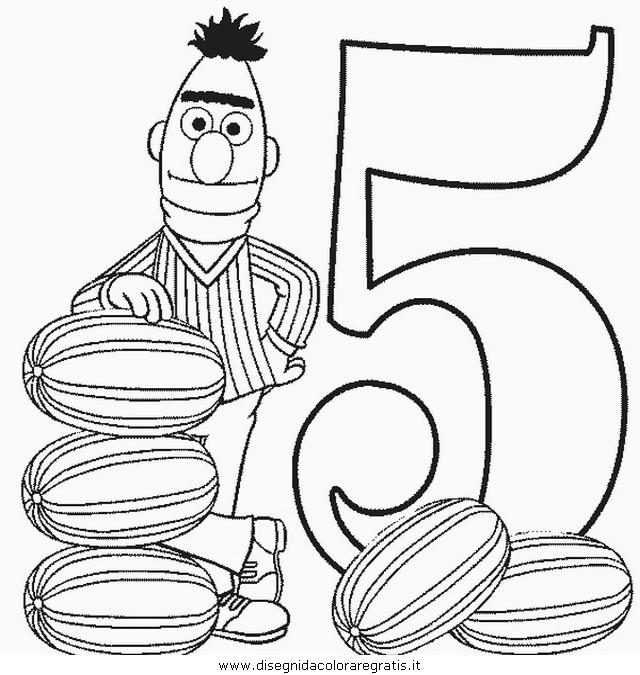alfabeto/numeri/numeri_11.JPG
