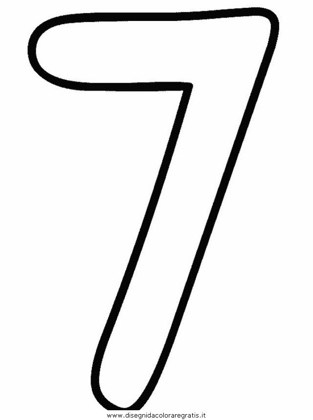 alfabeto/numeri/numeri_14.JPG