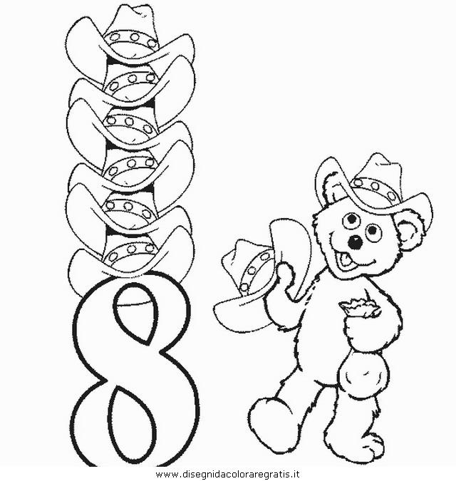 alfabeto/numeri/numeri_17.JPG
