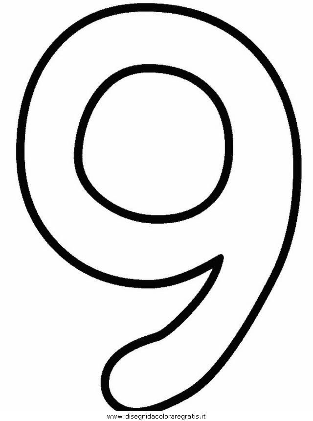 alfabeto/numeri/numeri_18.JPG