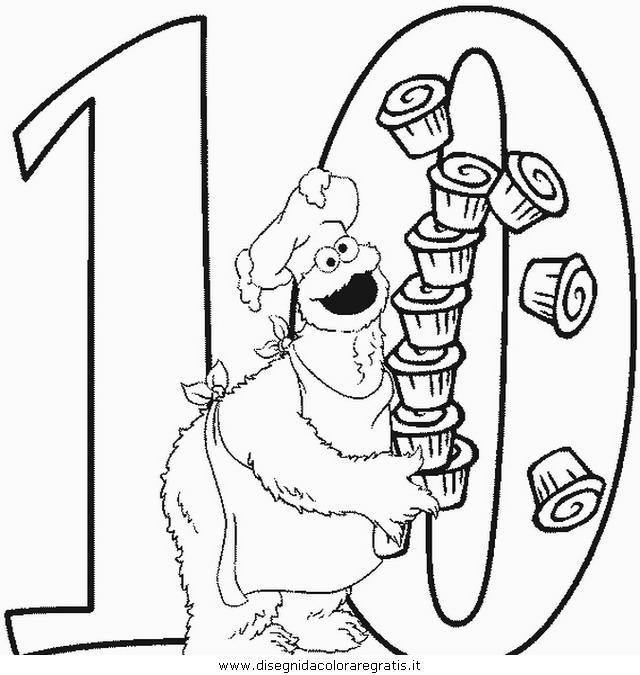 alfabeto/numeri/numeri_20.JPG