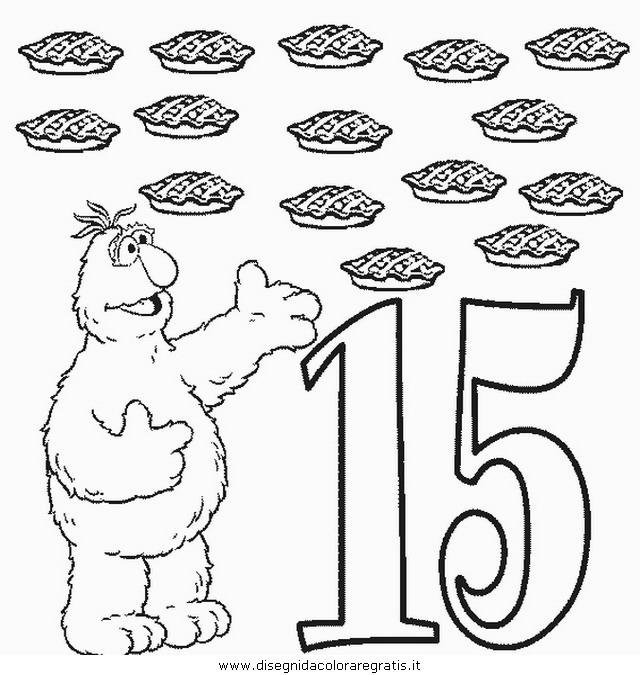 alfabeto/numeri/numeri_25.JPG