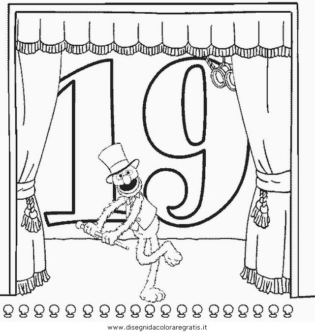 alfabeto/numeri/numeri_29.JPG