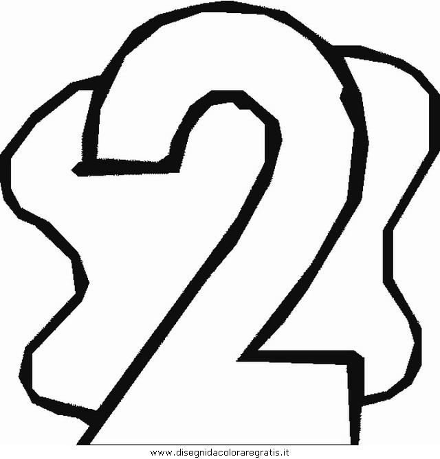 alfabeto/numeri/numeri_33.JPG