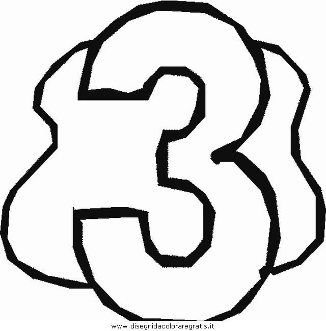 alfabeto/numeri/numeri_34.JPG