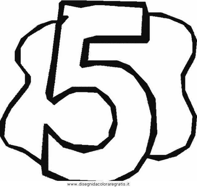 alfabeto/numeri/numeri_36.JPG