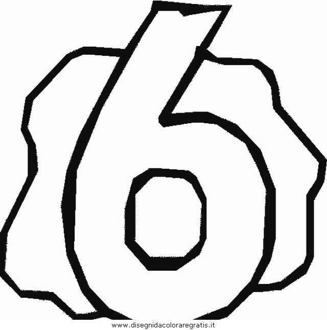 alfabeto/numeri/numeri_37.JPG