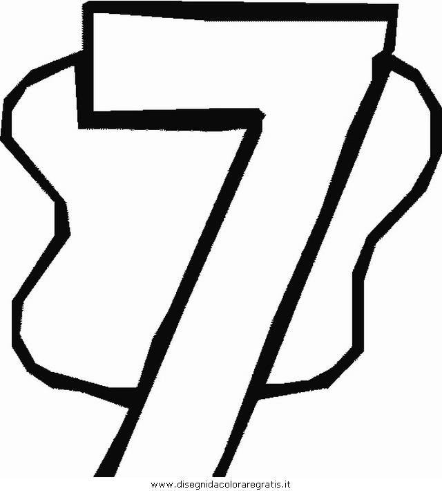 alfabeto/numeri/numeri_38.JPG