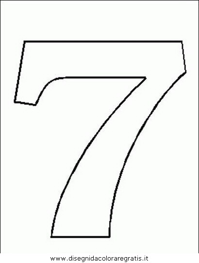 alfabeto/numeri/numeri_42.JPG