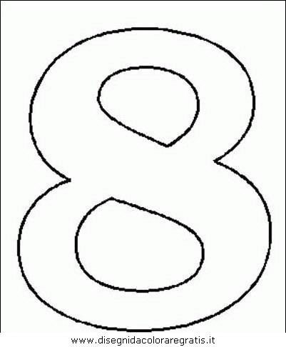 alfabeto/numeri/numeri_43.JPG