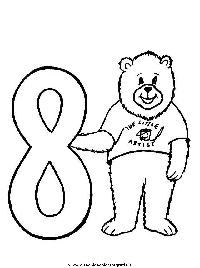 alfabeto/numeri/numeri_45.JPG