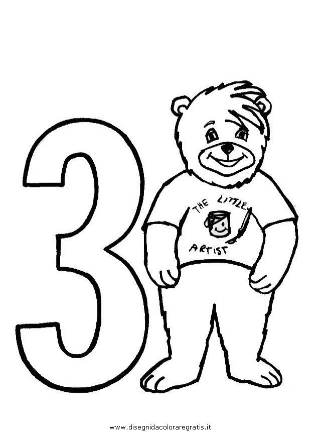 alfabeto/numeri/numeri_48.JPG