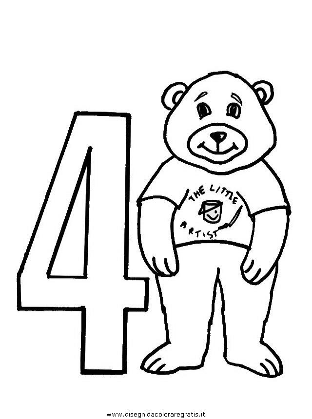 alfabeto/numeri/numeri_49.JPG