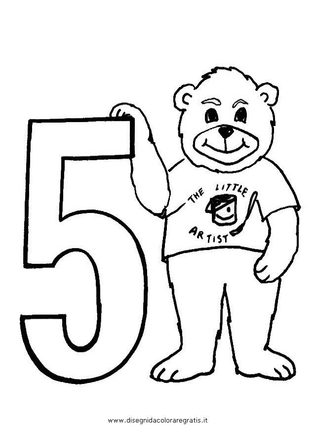alfabeto/numeri/numeri_50.JPG