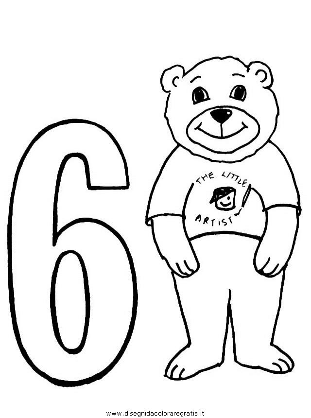 alfabeto/numeri/numeri_51.JPG