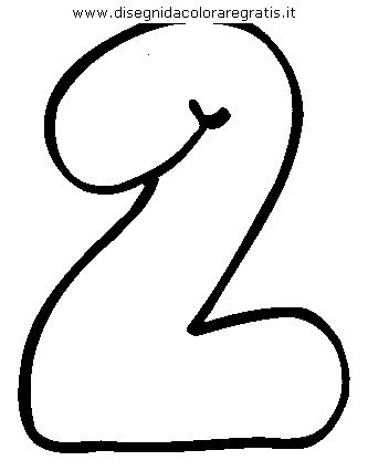 alfabeto/numeri/numeri_56.JPG