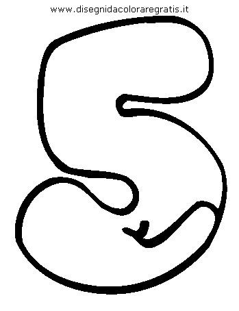 alfabeto/numeri/numeri_59.JPG