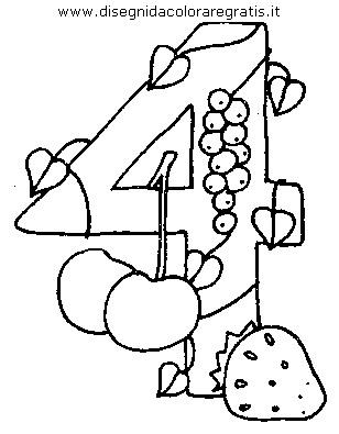 alfabeto/numeri/numeri_76.JPG