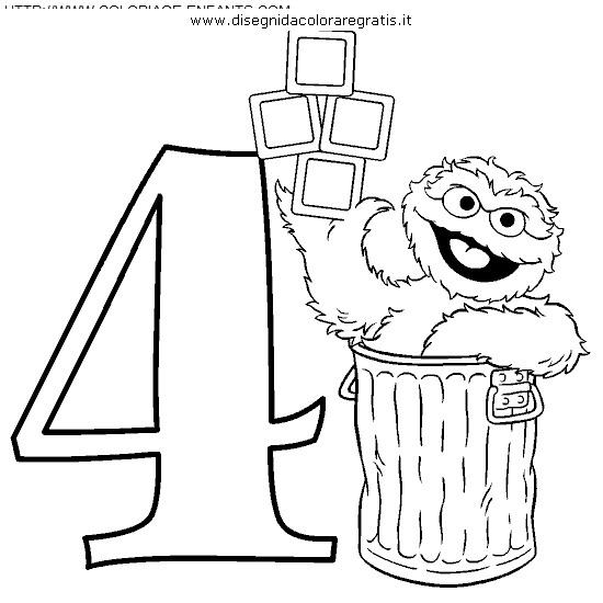 alfabeto/numeri/numeri_85.JPG