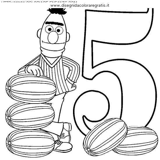 alfabeto/numeri/numeri_86.JPG