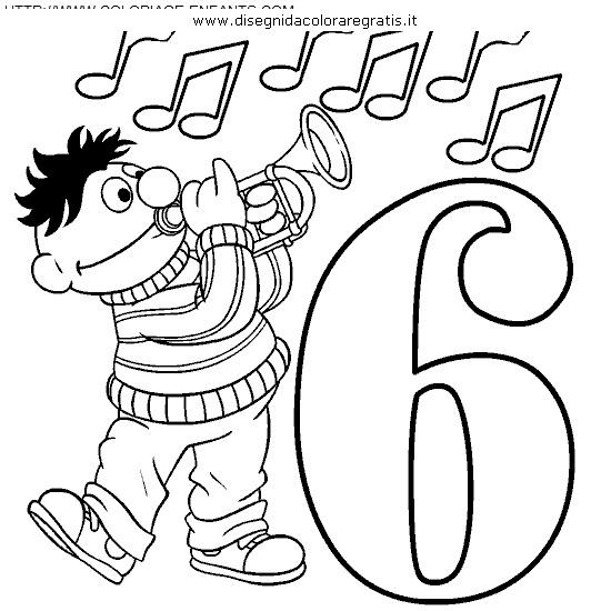 alfabeto/numeri/numeri_87.JPG