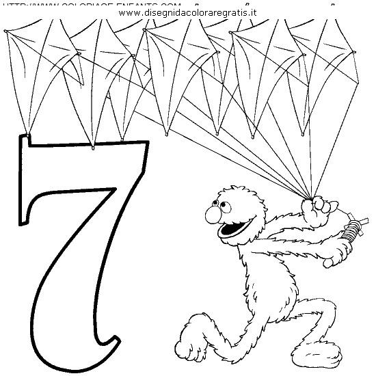 alfabeto/numeri/numeri_88.JPG