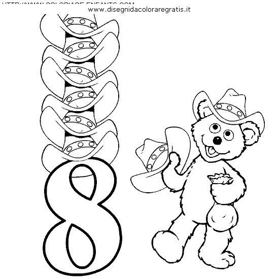 alfabeto/numeri/numeri_89.JPG