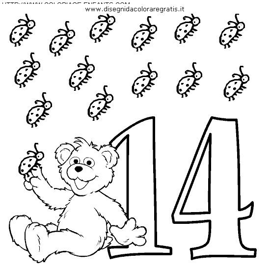 alfabeto/numeri/numeri_95.JPG