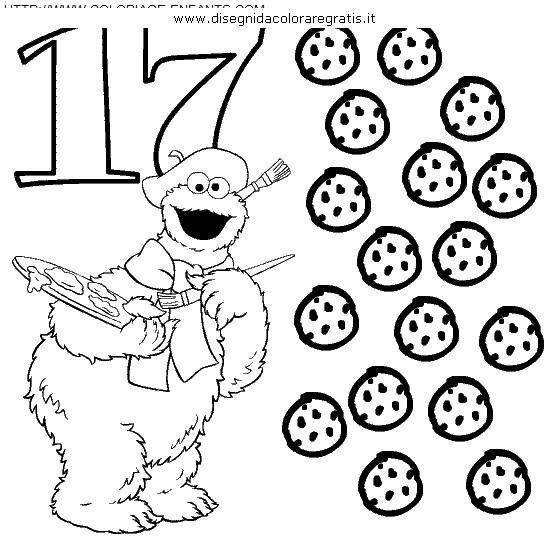alfabeto/numeri/numeri_98.JPG