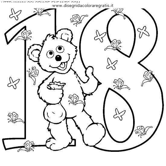 alfabeto/numeri/numeri_99.JPG