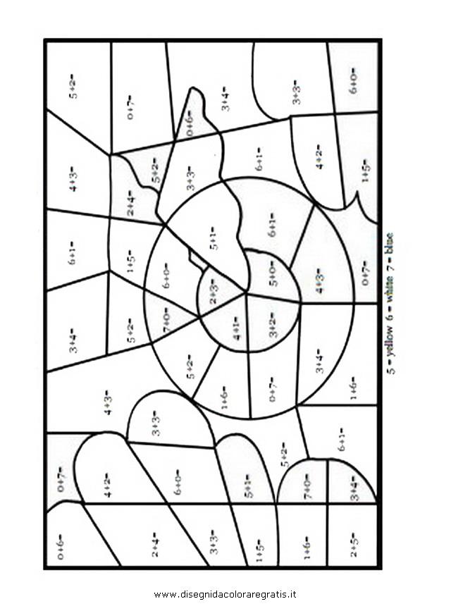 alfabeto/operazioni/addizioni_25.JPG