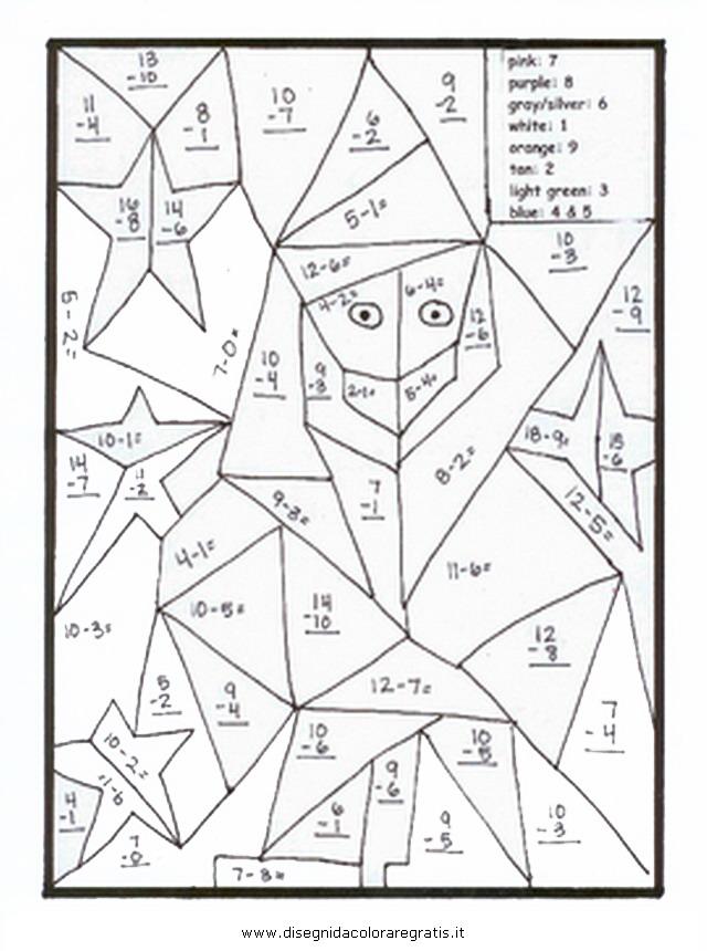 alfabeto/operazioni/addizioni_32.JPG