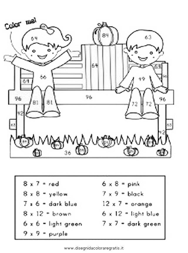 alfabeto/operazioni/addizioni_34.jpg