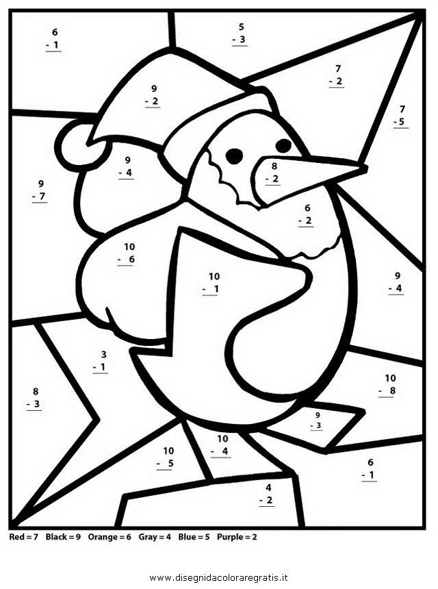 alfabeto/operazioni/addizioni_38.jpg