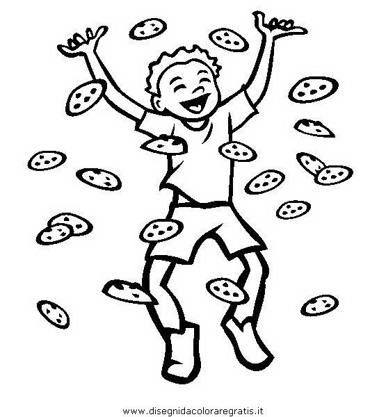 alimenti/cibimisti/biscotto_biscotti_06.JPG