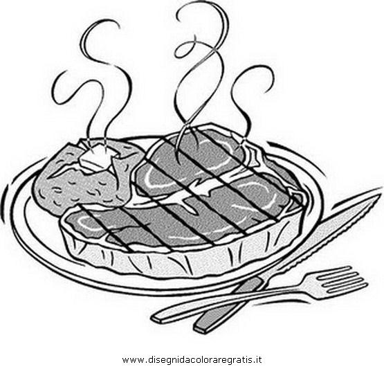 alimenti/cibimisti/bistecca_02.jpg