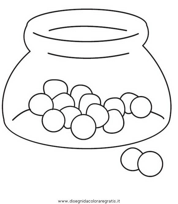 alimenti/cibimisti/caramella_caramelle_06.JPG