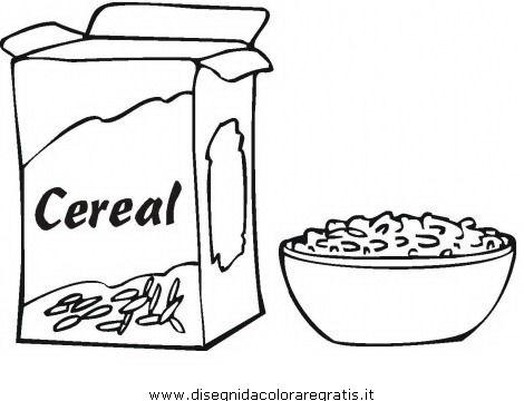 alimenti/cibimisti/cereali_01.JPG