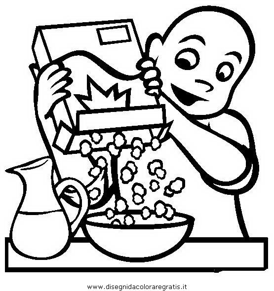 alimenti/cibimisti/cereali_02.JPG