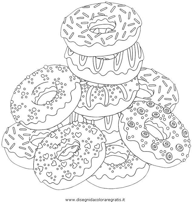 alimenti/cibimisti/ciambelle.JPG