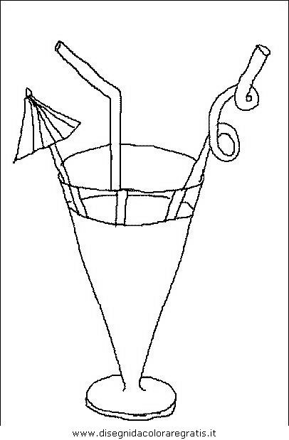 alimenti/cibimisti/disegni_alimenti_010.JPG