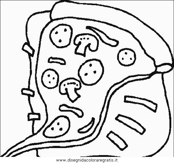 alimenti/cibimisti/disegni_alimenti_020.JPG